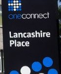Laser Cut Signage in Aughton, an Excellent Way to Attract New Customers