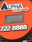Digital Signage in Crosby