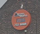 LED- Iluminated- Signs- Service- In -Liverpool
