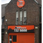 Choose Outdoor Signage in Ormskirk to Attract Your Potential Customers' Attention