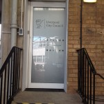 Choose Effective Window Graphics in Wirral for Your Business